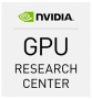 gpu-research-centercrop.png