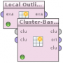 rapidminer:outlier-operators.png